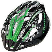 Cratoni Siron Youth Helmet 2013