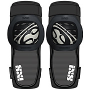IXS Dagger Elbow Guards 2014