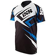 IXS Sigl DH Elite Jersey 2013