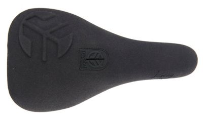 Selle Pivotal Federal Royale Slim