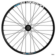 Octane One Solar 34 Rear Wheel 2013