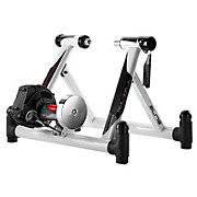 Elite RealAxiom Wireless CT Conconi Trainer