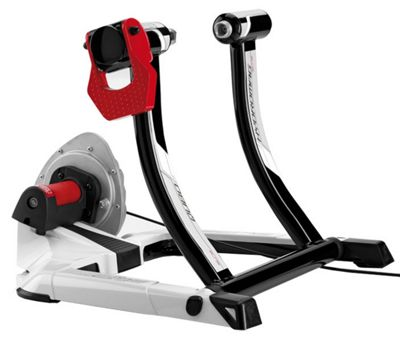 Turbo Trainers Elite Qubo HydroMag ElastoGel