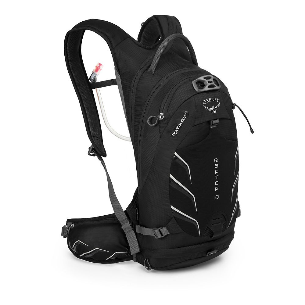 osprey-raptor-10-hydration-pack