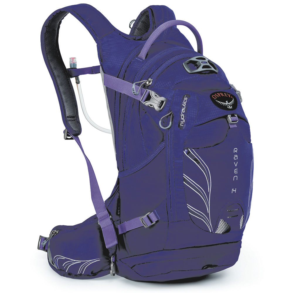 osprey-raven-14-hydration-pack