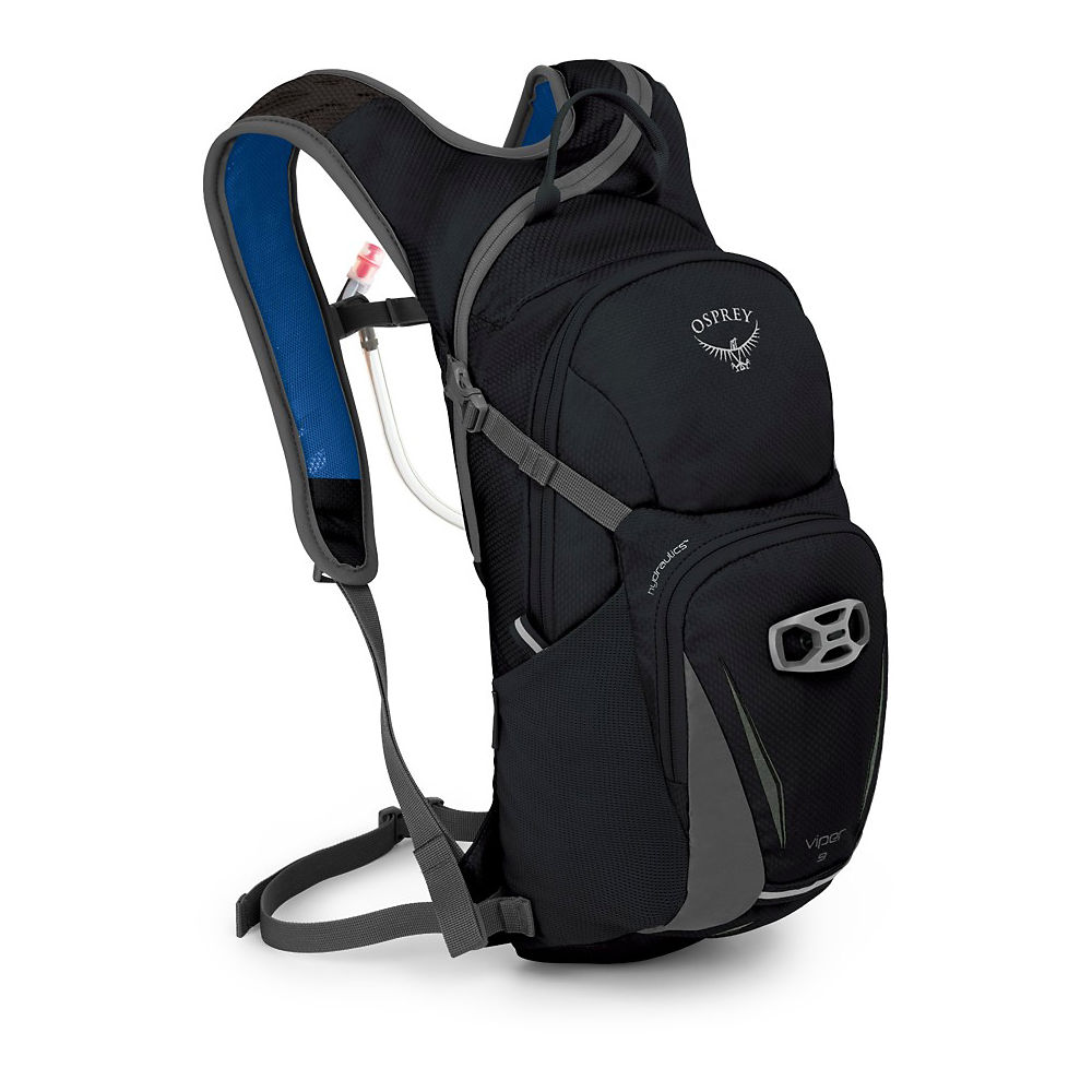 osprey-viper-9-hydration-pack
