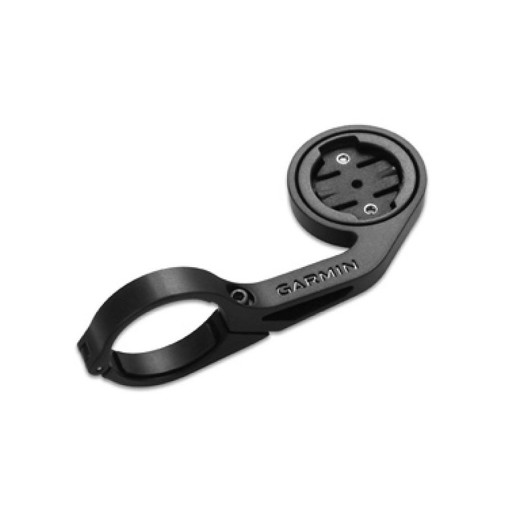 garmin-edge-out-front-bike-mount