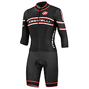 Castelli Cross Sanremo Speed Suit