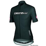 Castelli Gabba Wind Stopper Jersey SS14