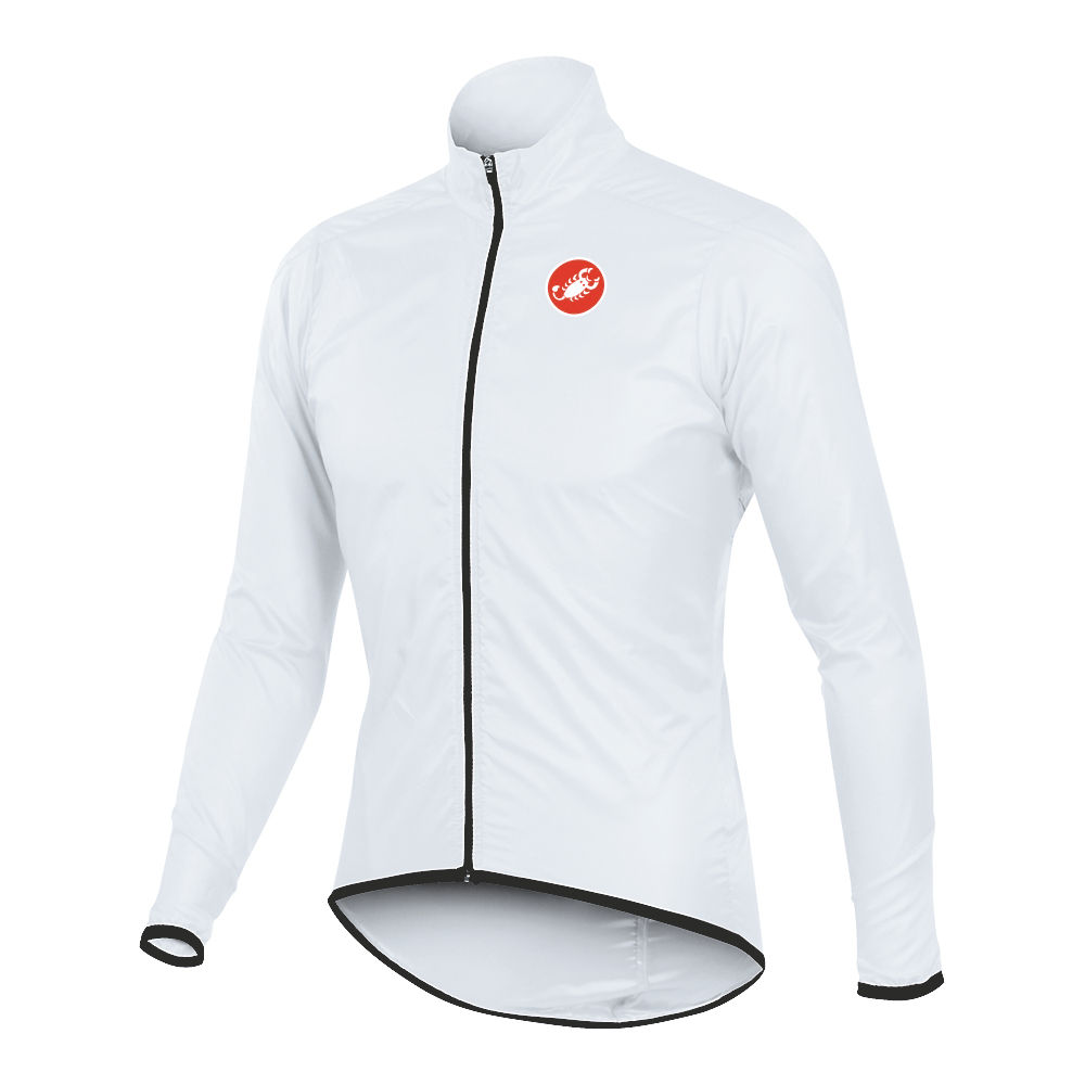 castelli-squadra-long-rain-jacket-2017