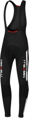 Cuissard long Castelli Sorpasso AW16