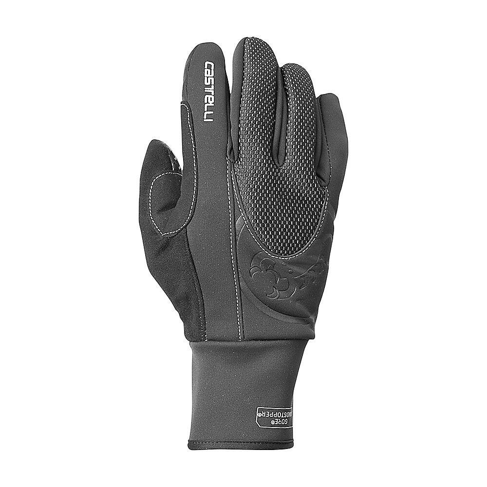 castelli-estremo-gloves-aw17