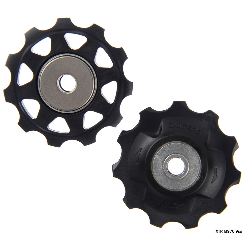 shimano-jockey-wheels-mtb