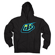 Troy Lee Designs Classic Logo Fleece 2013