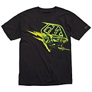 Troy Lee Designs Hill Tee 2013
