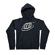 Troy Lee Designs Womens Logo Fleece 2013