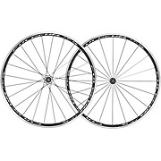 Fulcrum Racing 5 Road Wheelset 2013
