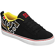 DC Court Vulc SE Shoes