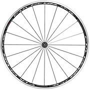 Fulcrum Racing 5 CX Cyclocross Wheelset 2013