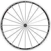 Fulcrum Racing 5 CX Cyclocross Wheelset 2013
