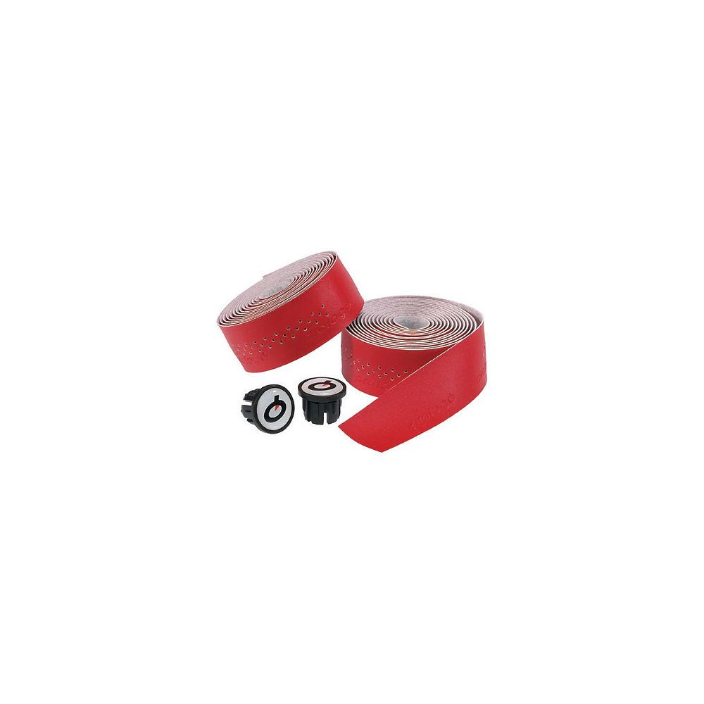 prologo-microtouch-handlebar-tape