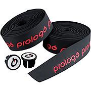 PROLOGO Onetouch Handlebar Tape