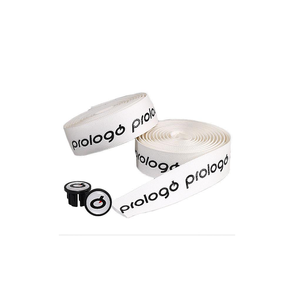 prologo-onetouch-gel-handlebar-tape