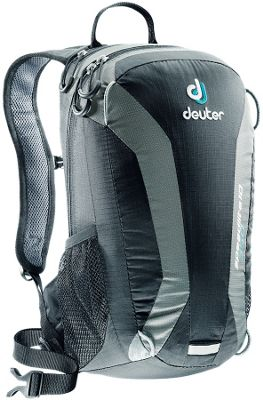 Sac à dos Deuter Speed Lite 10 L