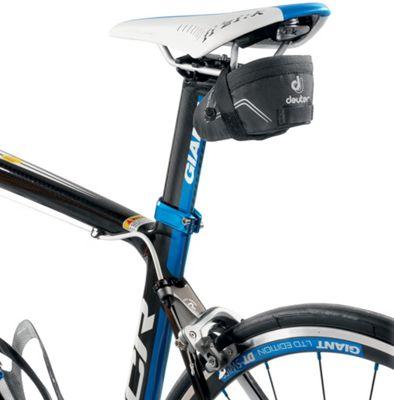 Sacoche à vélo Deuter S
