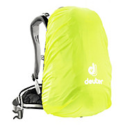 Deuter Rain Cover Mini 2013