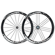 Campagnolo Bullet Ultra 50mm Road Wheelset - Dark 2014