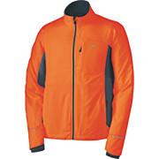 Brooks Nightlife Jacket III