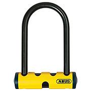 Abus U-Mini 401 Lock
