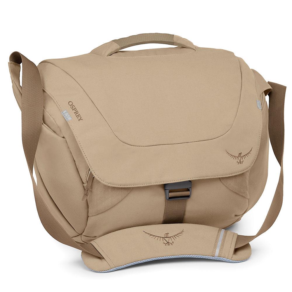osprey-flap-jill-courier-bag