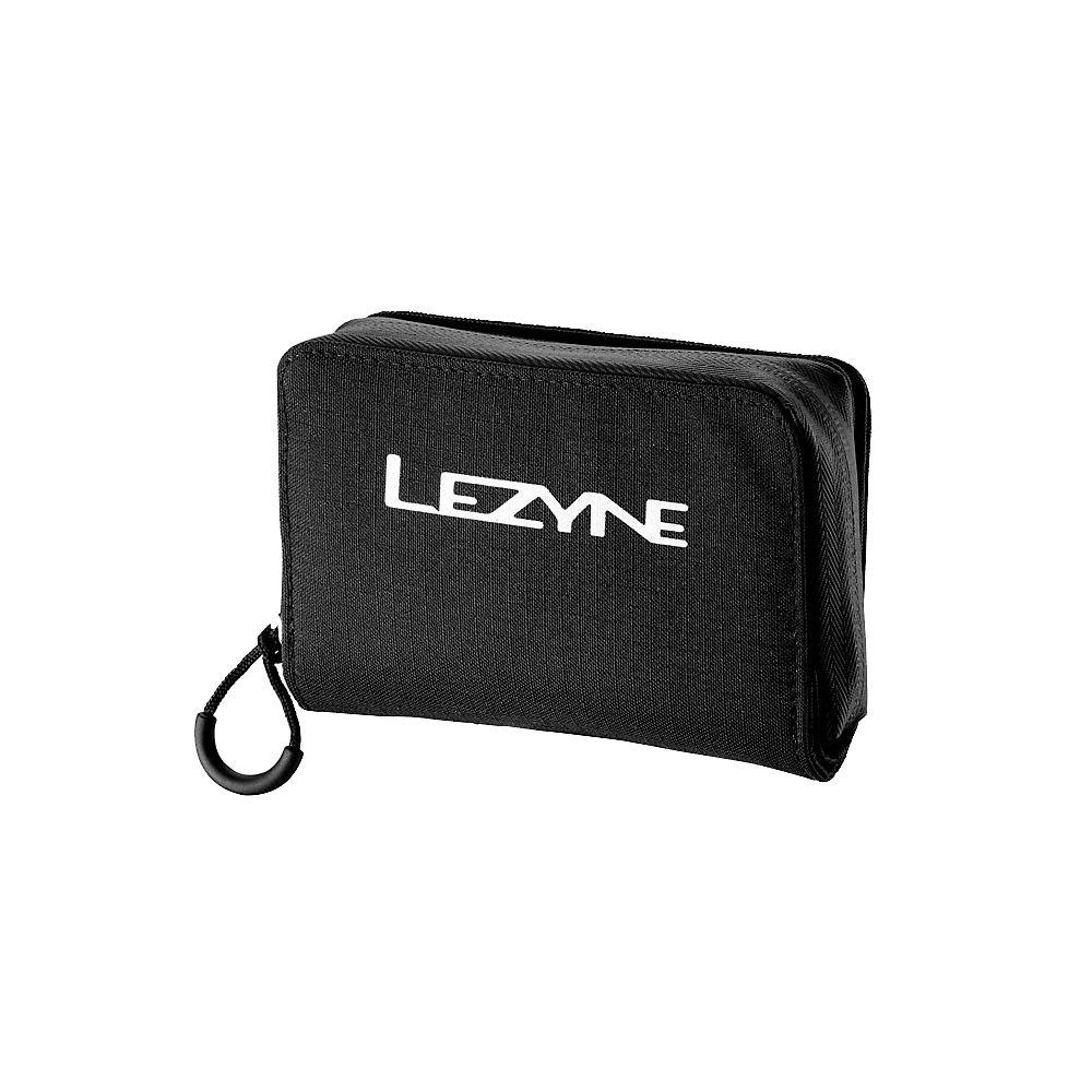 lezyne-phone-wallet