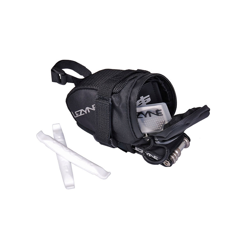 lezyne-loaded-caddy-medium