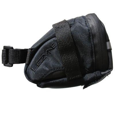 Sacoche de selle avec outils Lezyne Loaded Caddy - Taille S