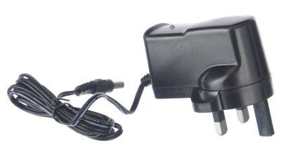 Chargeur de nettoyeur pression Mobi V-17/P-12