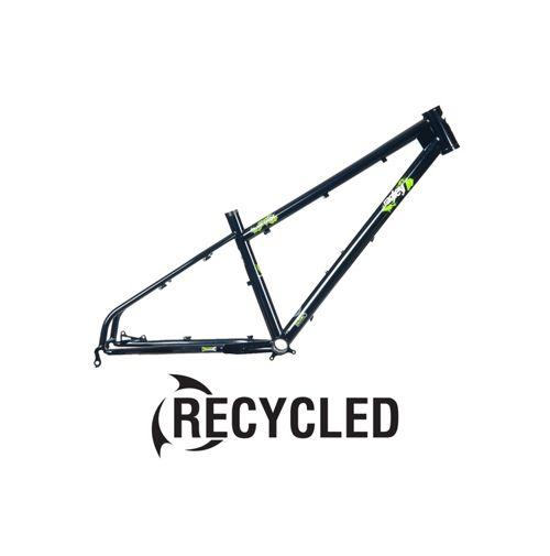 Ragley Blue Pig X Standard - Ex Display | Chain Reaction Cycles
