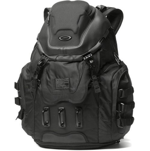 Oakley Kitchen Sink Backpack | Chain Reaction Cycles