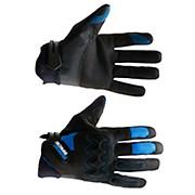 Race Face Ambush Glove 2013