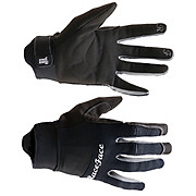 Race Face DIY Womens Glove