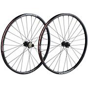 Spank Oozy MTB Wheelset 2013
