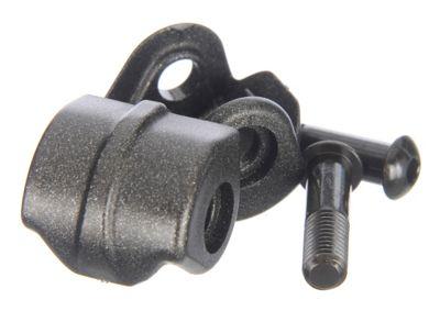 Kit de protection de leviers Formula FD40037-20 B4 '04