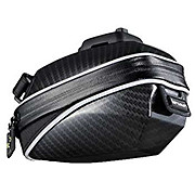 Birzman F2 Saddle Bag - Large