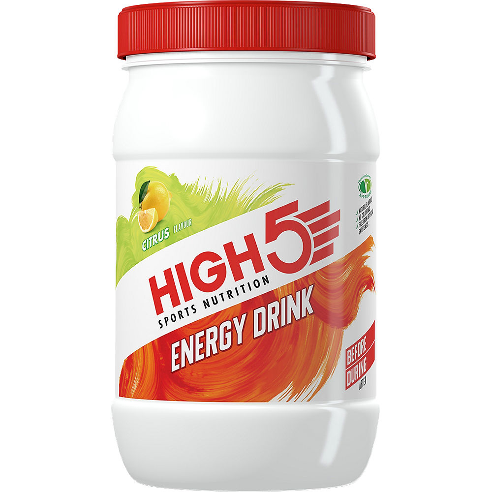 high5-energy-source-drink-1kg