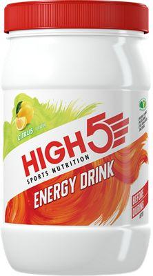 Boisson énergétique High5 Energy Source pot de 1kg