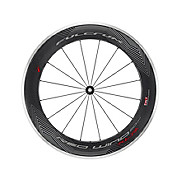 Fulcrum Red Wind H80 XLR Dark Wheelset - CULT 2013
