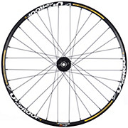 Nukeproof Generator TR MTB Rear Wheel 2013