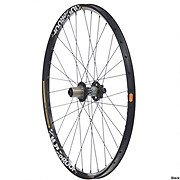 Nukeproof Generator AM MTB Rear Wheel 2013